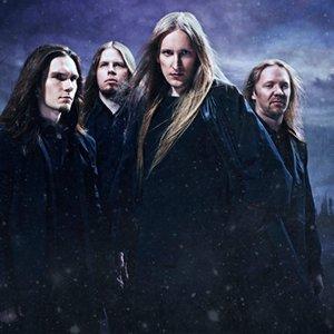 Image for 'Wintersun'