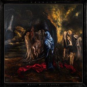 Изображение для 'Saint Desecration'