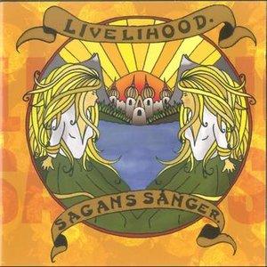 Bild för 'Sagans Sånger'