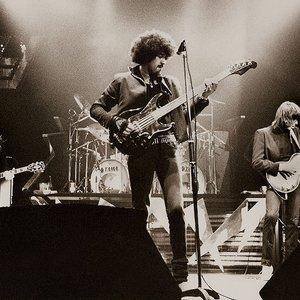 Bild für 'Thin Lizzy'