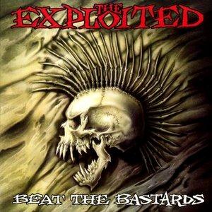 Изображение для 'Beat the Bastards'