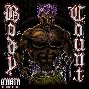 Image for 'Body Count'