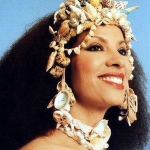 Image for 'Clara Nunes'