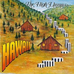Image for 'Hawaii'