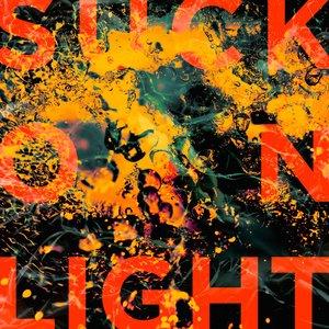 Image for 'Suck on Light'
