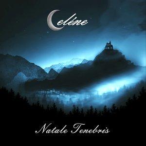 Изображение для 'Natale Tenebris'