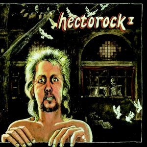 Image for 'Hectorock I'