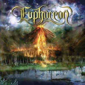 Image for 'Euphoreon'