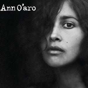 Zdjęcia dla 'Ann O'aro'
