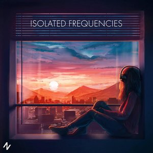 Image for 'Isolated Frequencies'