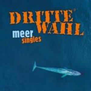 Bild für 'Meer Singles'