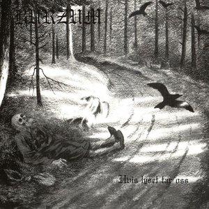 Image for 'Hvis lyset tar oss'