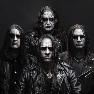 Изображение для 'Marduk'