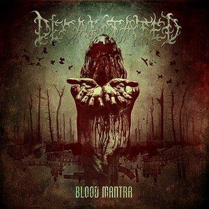 Zdjęcia dla 'Blood Mantra'