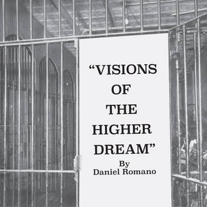 """Image for '""""Visions Of The Higher Dream""""'"""