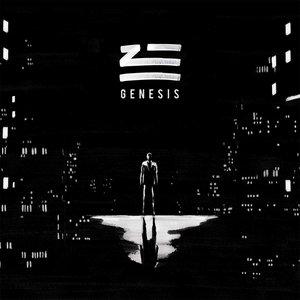 Image for 'Genesis Series'