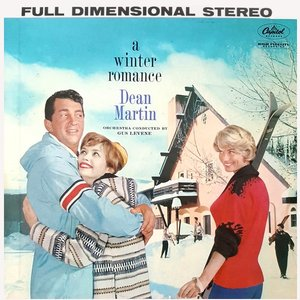 Image for 'A Winter Romance'