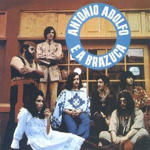 Image for 'Antonio Adolfo E A Brazuca'