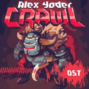 Image for 'Crawl (Original Soundtrack)'