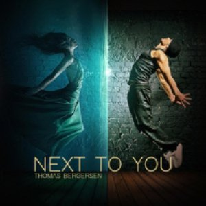 Image for 'Next to You'