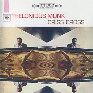 Image for 'Criss-Cross'