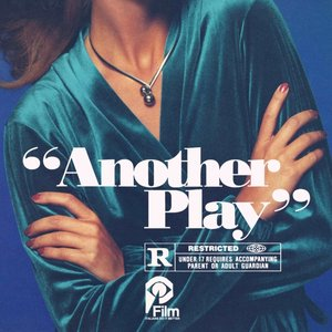 Image for 'Another Play'