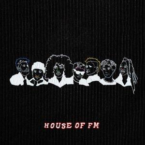 Bild für 'House of FM'