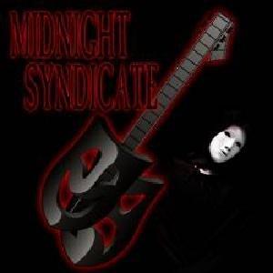 Изображение для 'Midnight Syndicate'
