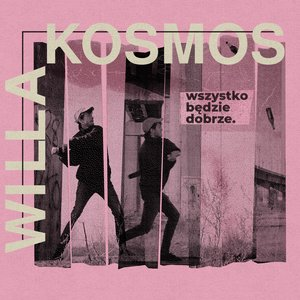 Image for 'Wszystko Będzie Dobrze'