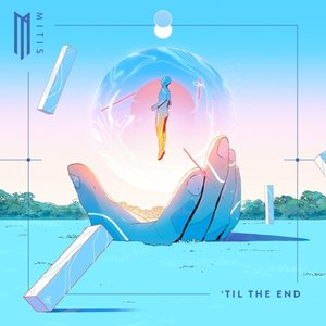 Image for ''Til the End'