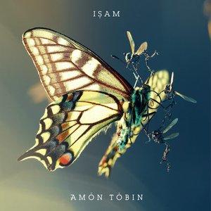 Image for 'Isam (Bonus Track Version)'