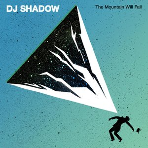 Image for 'The Mountain Will Fall'