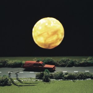 Image for 'Red Hearse'