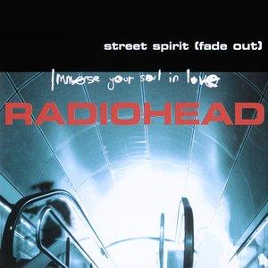 Imagen de 'Street Spirit (Fade Out)'