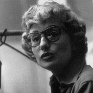Image for 'Blossom Dearie'