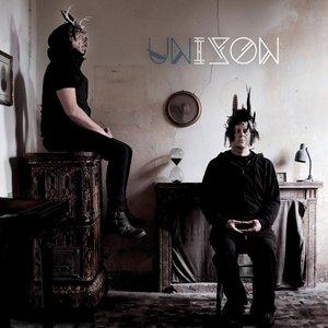 Imagen de 'Unison'