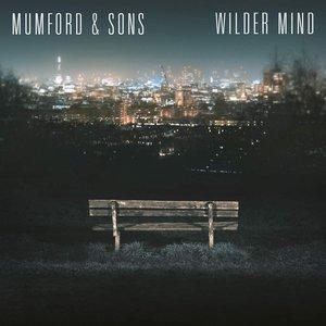 Bild für 'Wilder Mind'