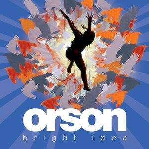 Image for 'Bright Idea'