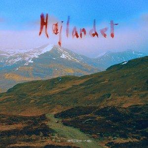 Image for 'Højlandet'
