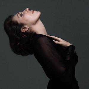 Image for 'Martha Wainwright'