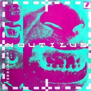 'Nautilus'の画像