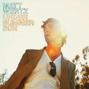 Image for 'Under Summer Sun'