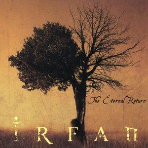 Image for 'The Eternal Return'