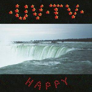 Bild für 'Happy'