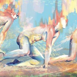 Image for 'OMOH'