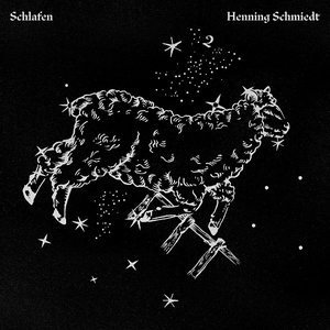 Image for 'Schlafen'