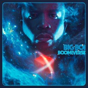 Bild für 'Boomiverse'