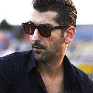 Image for 'Danny Vera'