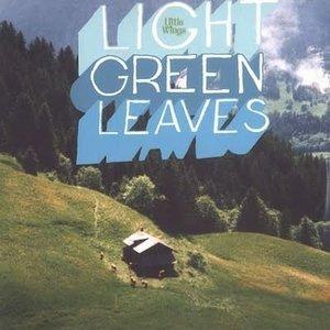 Image for 'Light Green Leaves'