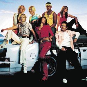 Imagen de 'S Club 7'
